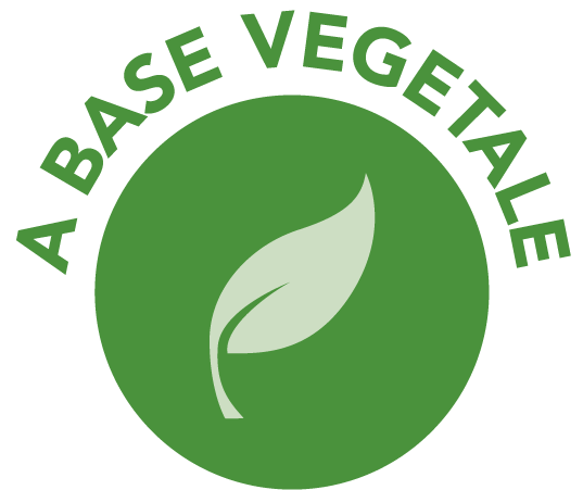 Vegetale.png Base