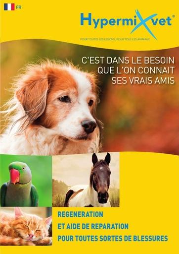 Catalogue FRA